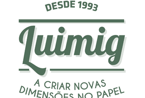 Logo Luimig