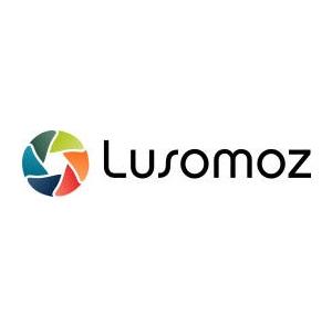 Logo Lusmoz