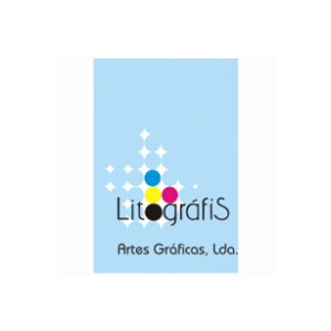 Logo Litográfis