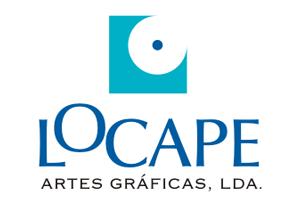 Logo Locape