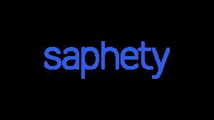 Loogtipo Saphety