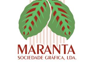 Logo Maranta