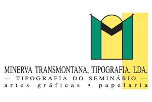 Logo Minerva Transmontana