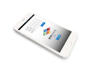 GGWEB Mobile PRO - Smartphone