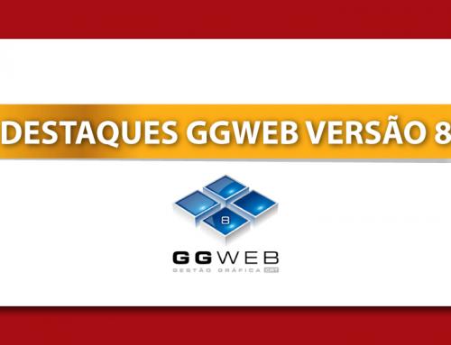 GGWEB Print – Lançamento da versão 8