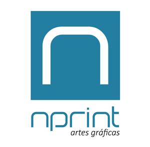 Logo N Print