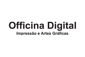 Logo Officina Digital