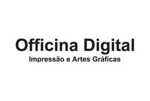 Logo Officina Digital