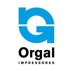 Logo Orgal