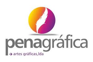 Logo Penagráfica