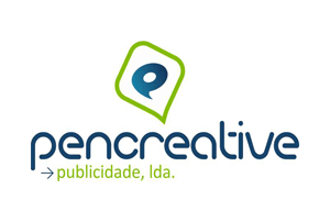 Logo Pencreative