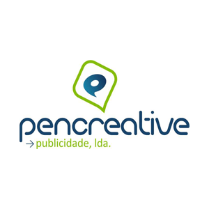 Logo Pencreative