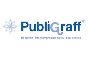 Logo Publigraff