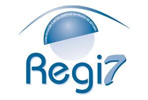 Logo Regiset