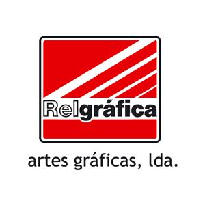 Logo Relgráfica