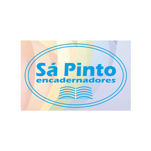 Logo Sá Pinto
