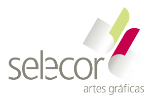 Logo Selecor