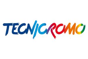 Logo Tecnicromo