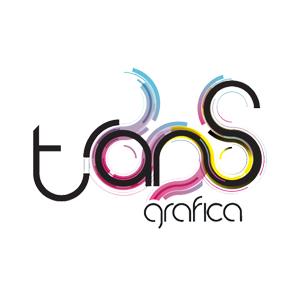 Logo Transgráfica