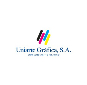 Logo Uniarte
