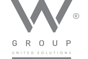 Logo W Group