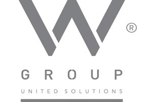 Logo W Group