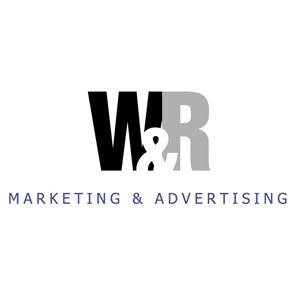 Logo W&R