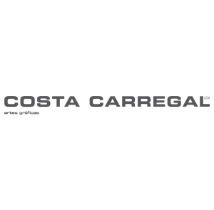 Logo Costa Carregal