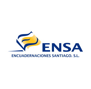 Logo Ensa