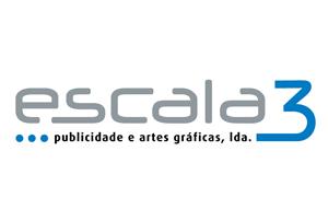 Logo Escala 3