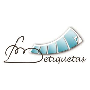 Logo FM Etiquetas