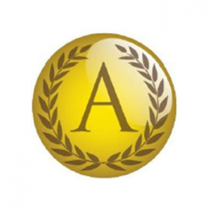 Grupo Abiatar Logo