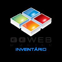 GGWEB Inventario