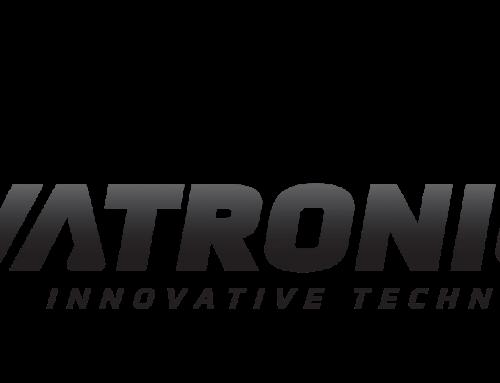 BeanStalk em parceria com a Novatronica