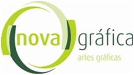 Logo Novagráfica