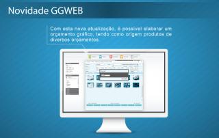 Novidade GGWEB - Duplicar Linhas