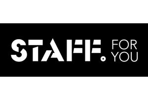 Logo Staff4You