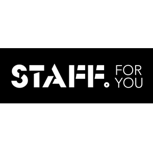Logo Staff4You