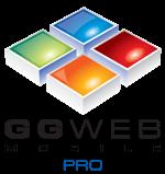 Thumbnail GGWEB Mobile PRO
