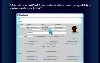Curiosidade GGWEB: Acesso Administrador
